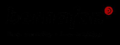 benafon logo